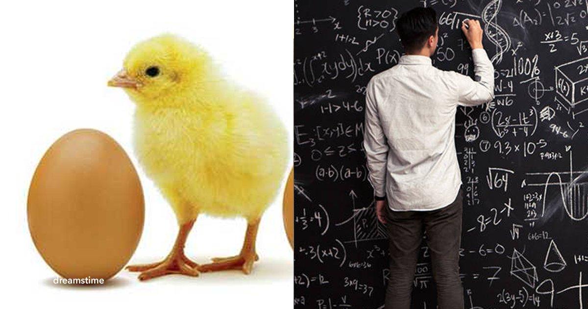 cover22 5.png?resize=412,232 - ¿Qué fue primero, el huevo o la gallina? La física cuántica por fin nos da la respuesta