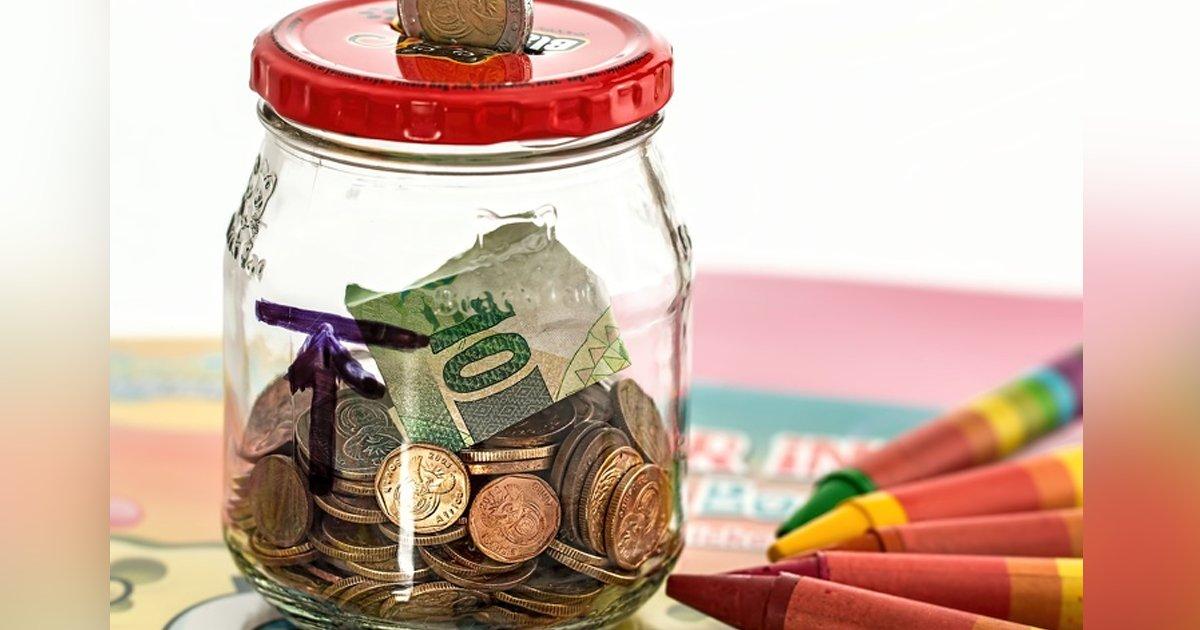 cover22 61.png?resize=1200,630 - 15 Trucos que te ayudarán a conseguir un ahorro al final de cada mes