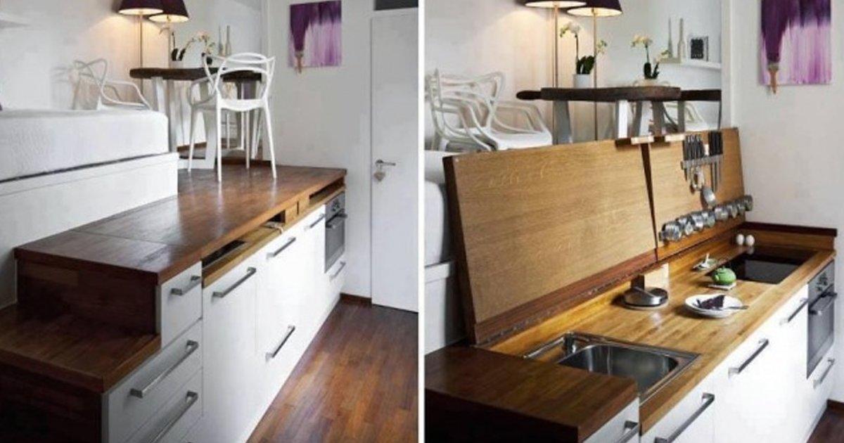 cover22 72.png?resize=1200,630 - 20 Ideas para aprovechar mejor una cocina pequeña