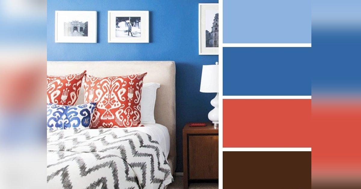 cover22 73.png?resize=1200,630 - 20 Perfectas combinaciones de colores para tu recámara