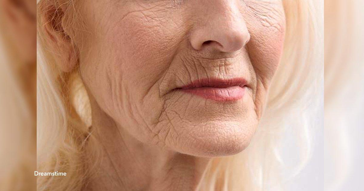 cover22 93.png?resize=412,232 - Según los científicos, el olor a anciano es real, y empieza a generarse en nuestro cuerpo a partir de los 30 años