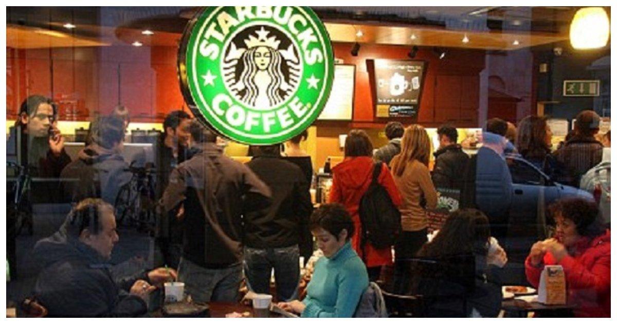 crash 2.jpg?resize=636,358 - Wayward Car Smashes Into Starbucks In Turkey Sending Tables & Chairs Flying As Diners Scramble Away