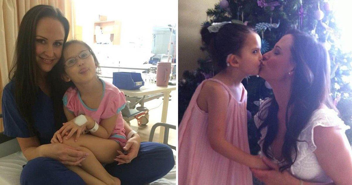 deaf girl bullied.jpg?resize=636,358 - Une jeune fille sourde a été pendu à un arbre avec une corde à sauter