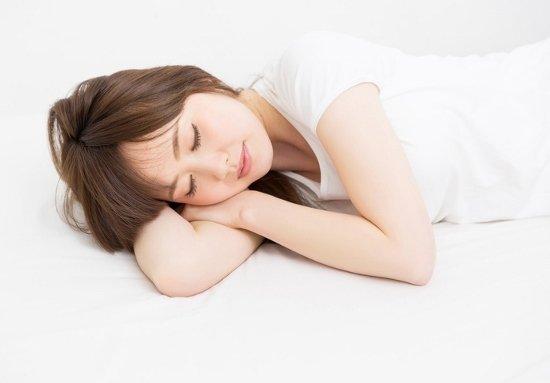 「熟睡」の画像検索結果