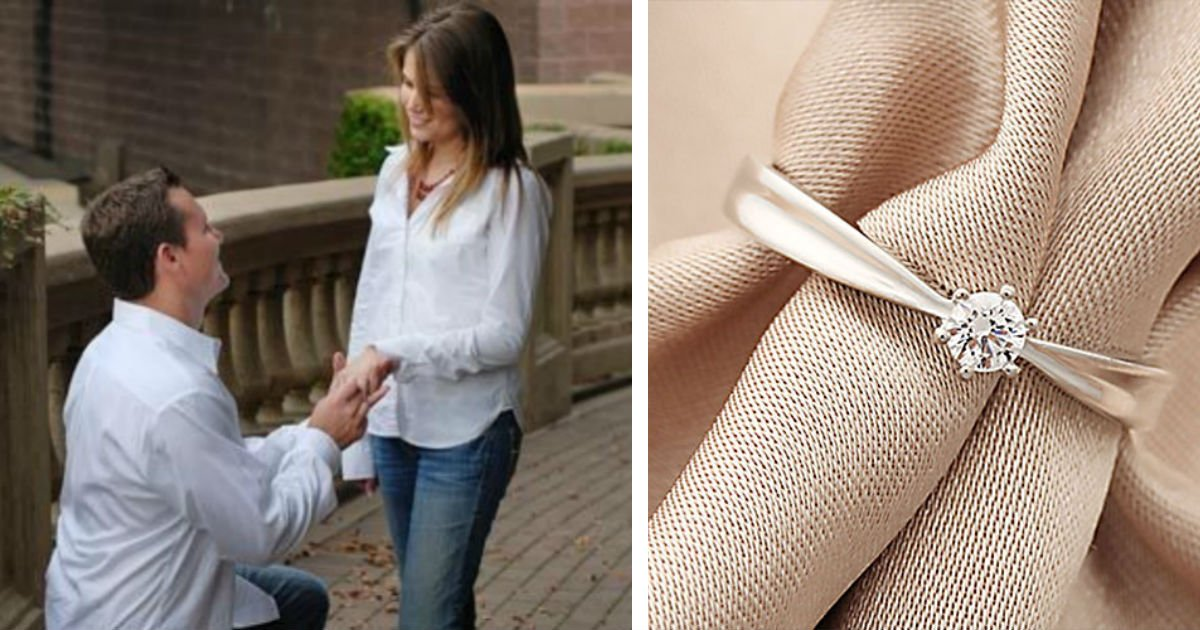 diamond.jpg?resize=300,169 - 결혼까지 약속했던 커플은 '다이아 반지' 때문에 원수지간이 되었다