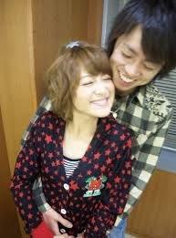 鈴木奈々 結婚写真에 대한 이미지 검색결과