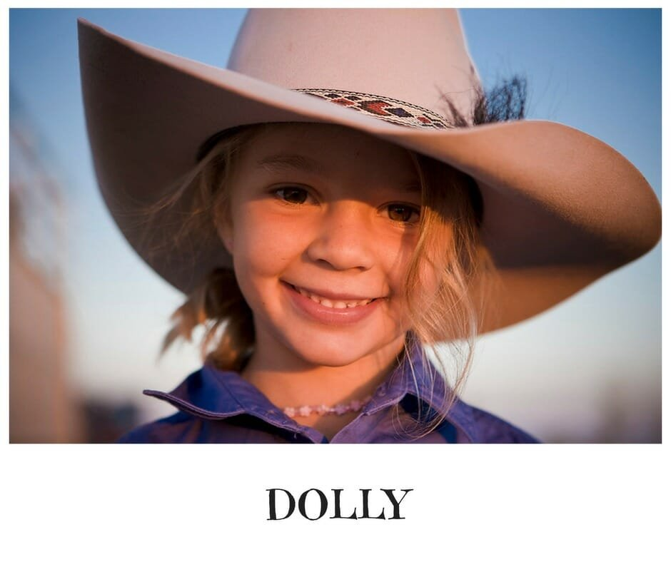 dolly-1