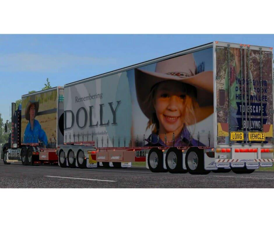 dolly-4