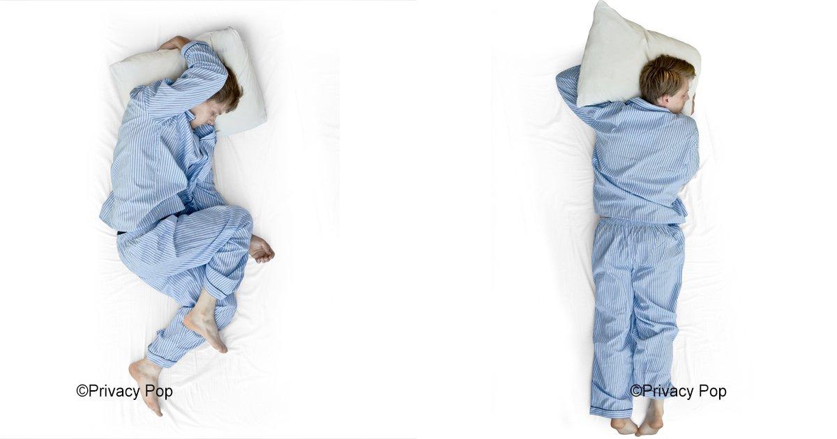 dormir.jpg?resize=648,365 - La posición en la que duermes revela más de lo que imaginas