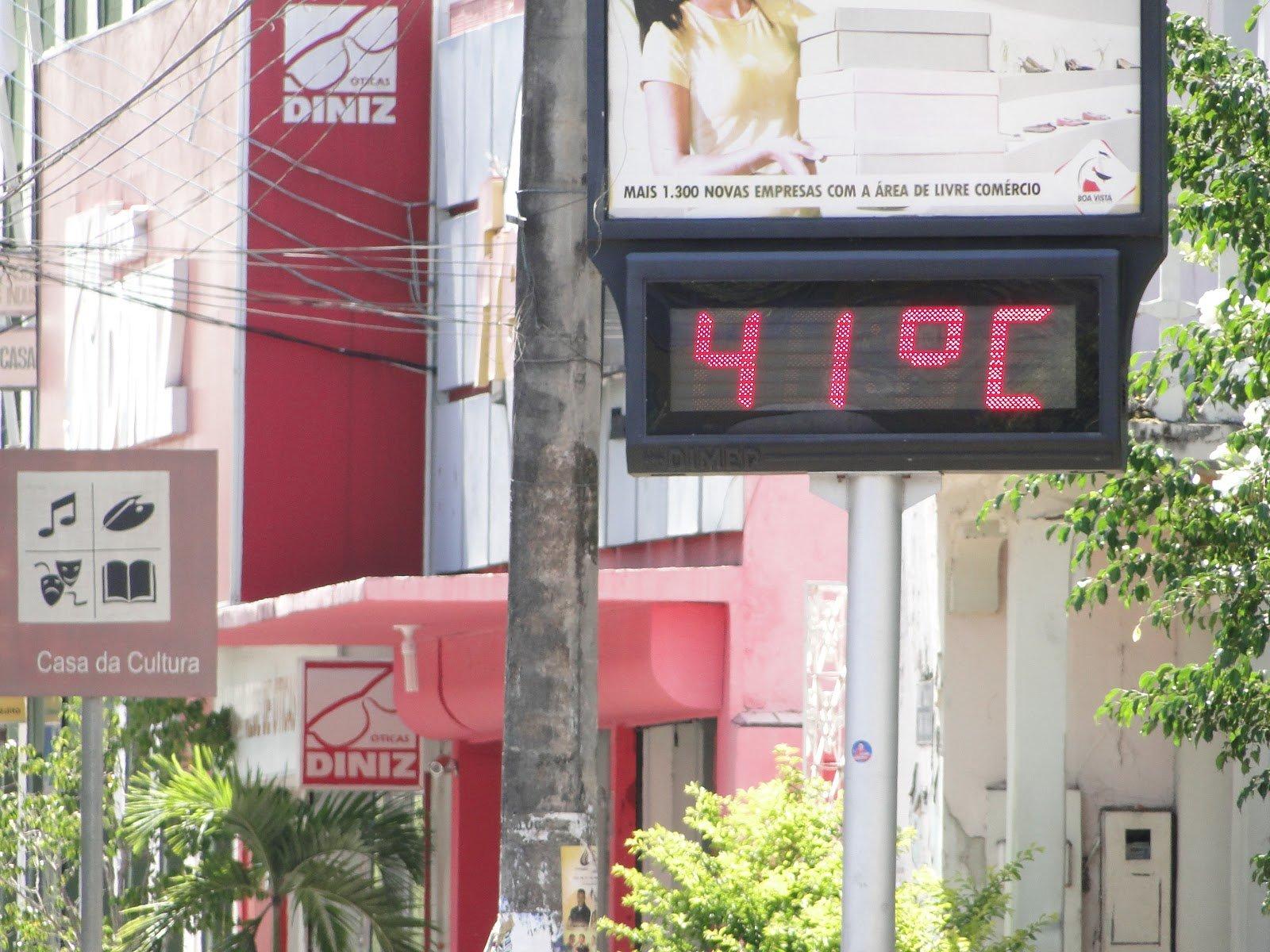 dsc04505.jpg?resize=1200,630 - Ondas letais de calor devem castigar a Terra até 2100