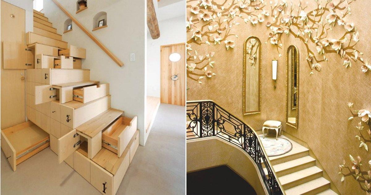 dyt.jpg?resize=1200,630 - 20 Ideas de diseño que pueden llevar tu casa a otro nivel