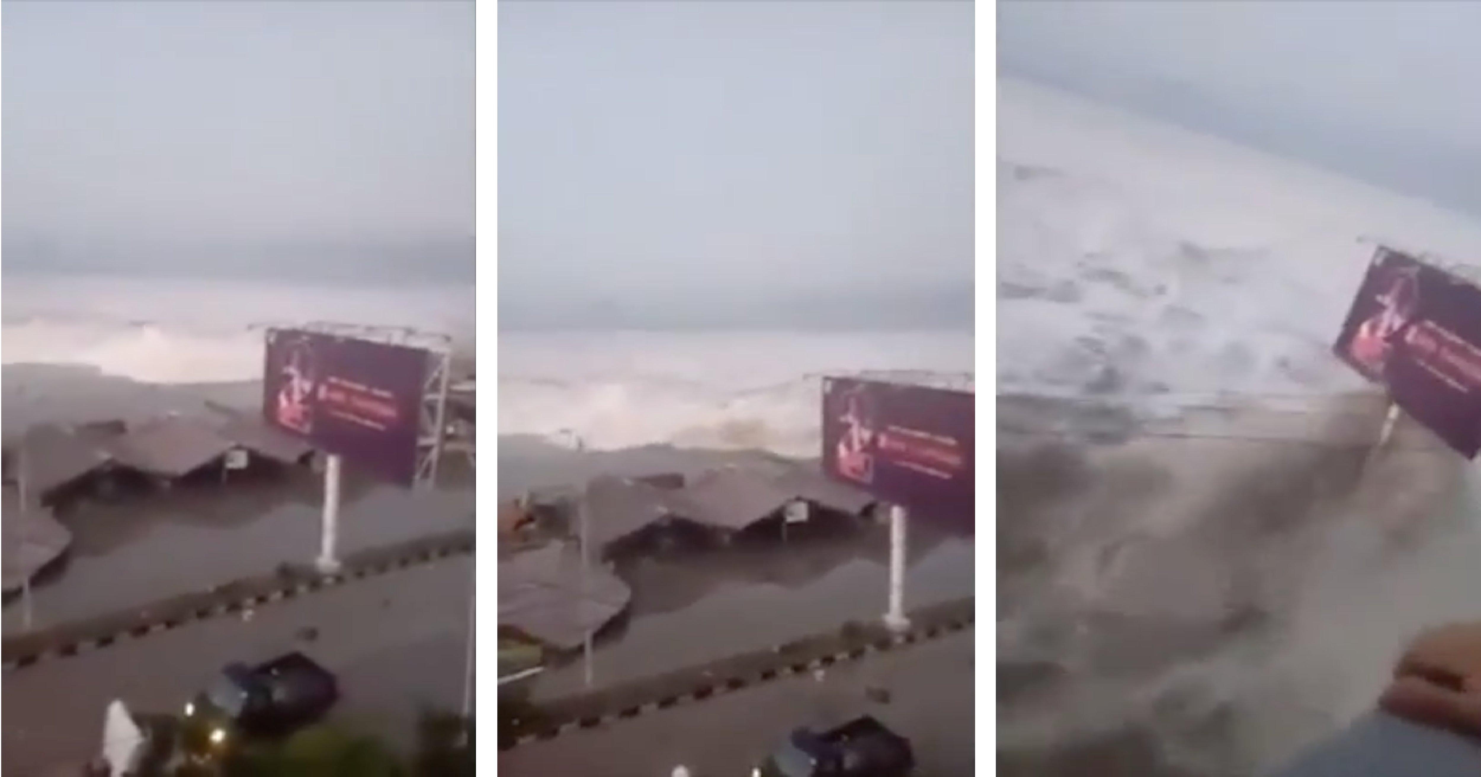 e5b081e99da2 1 1.png?resize=1200,630 - 印尼海嘯宛如煉獄!「超驚悚大浪」讓網友憶起當年20萬死的南亞大海嘯...