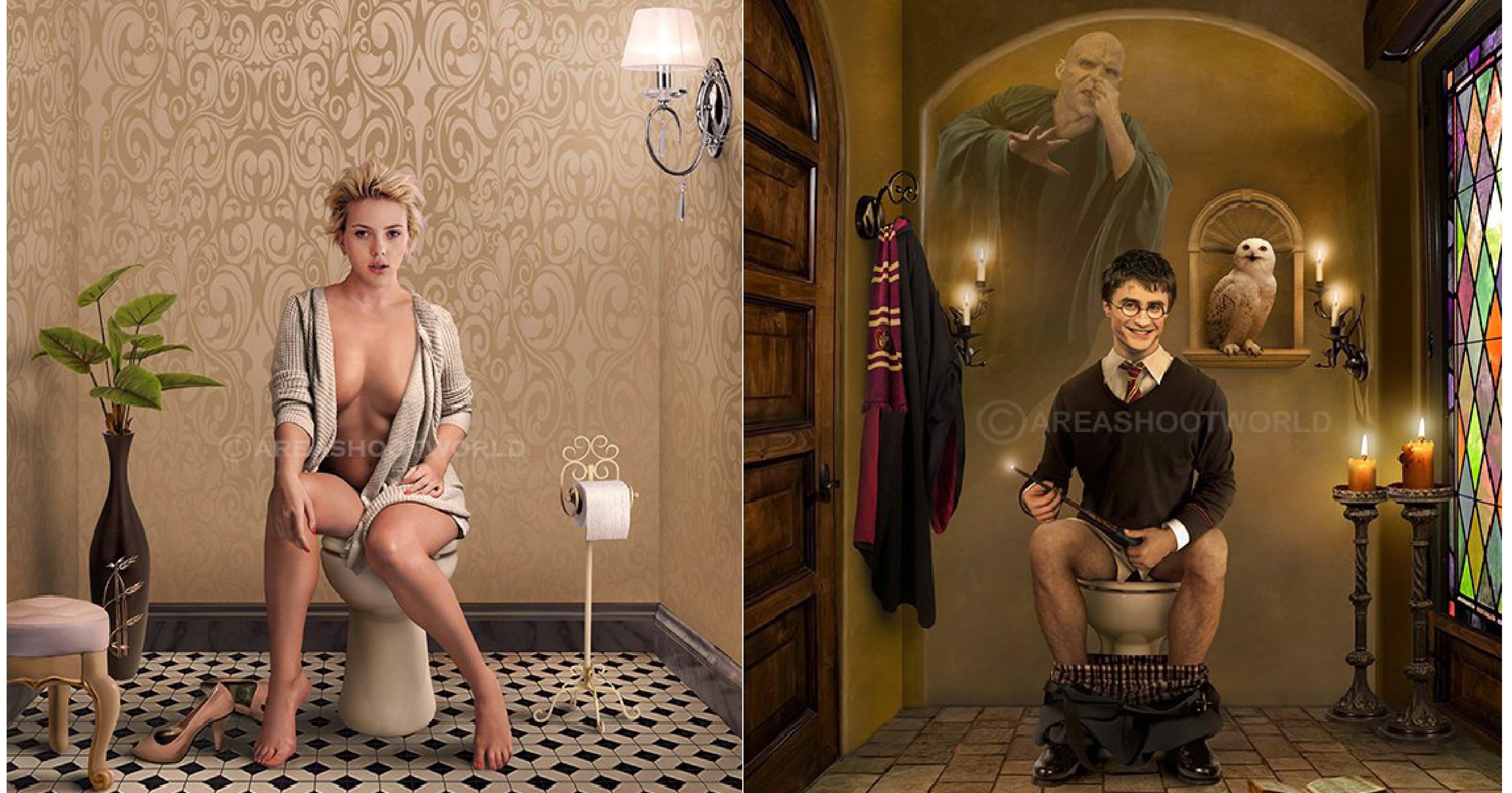 e5b081e99da2 2.png?resize=300,169 - 「名人如廁照」外流?好萊塢大咖、英國王室成員全中鏢...