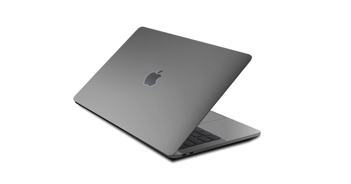 eba7a5ebb681.jpg?resize=300,169 - 죽은 한국어가 '애플'의 맥북 설명 덕분에 부활했다