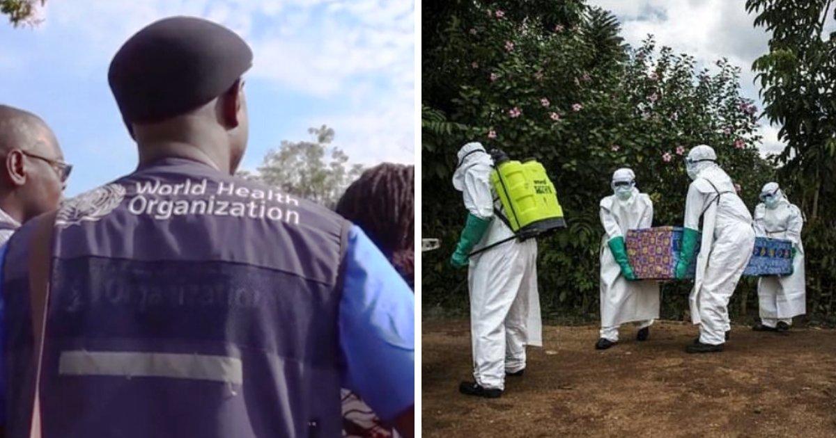 ebola6.png?resize=648,365 - No One Should Be Sleeping Well Tonight: World Health Organization Issues Ebola Warning