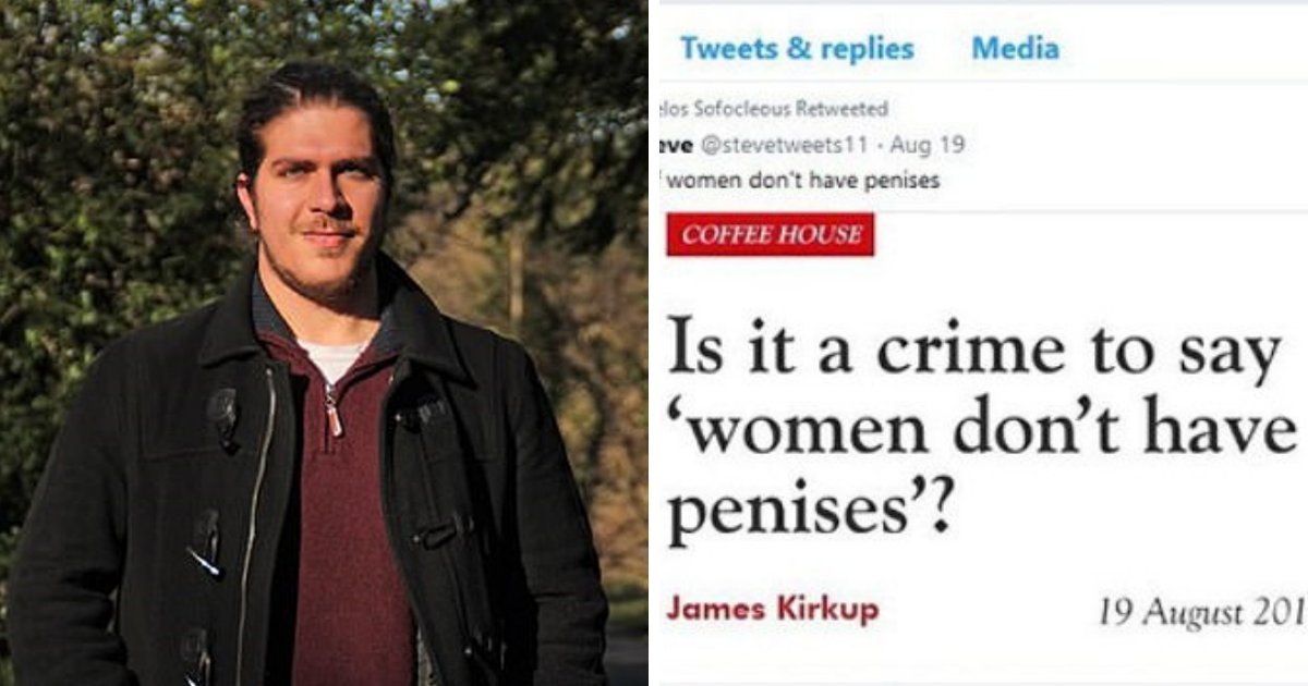 editor5.png?resize=636,358 - Assistant Editor Fired From University Journal After Retweeting 'Women Don't Have Pen****'