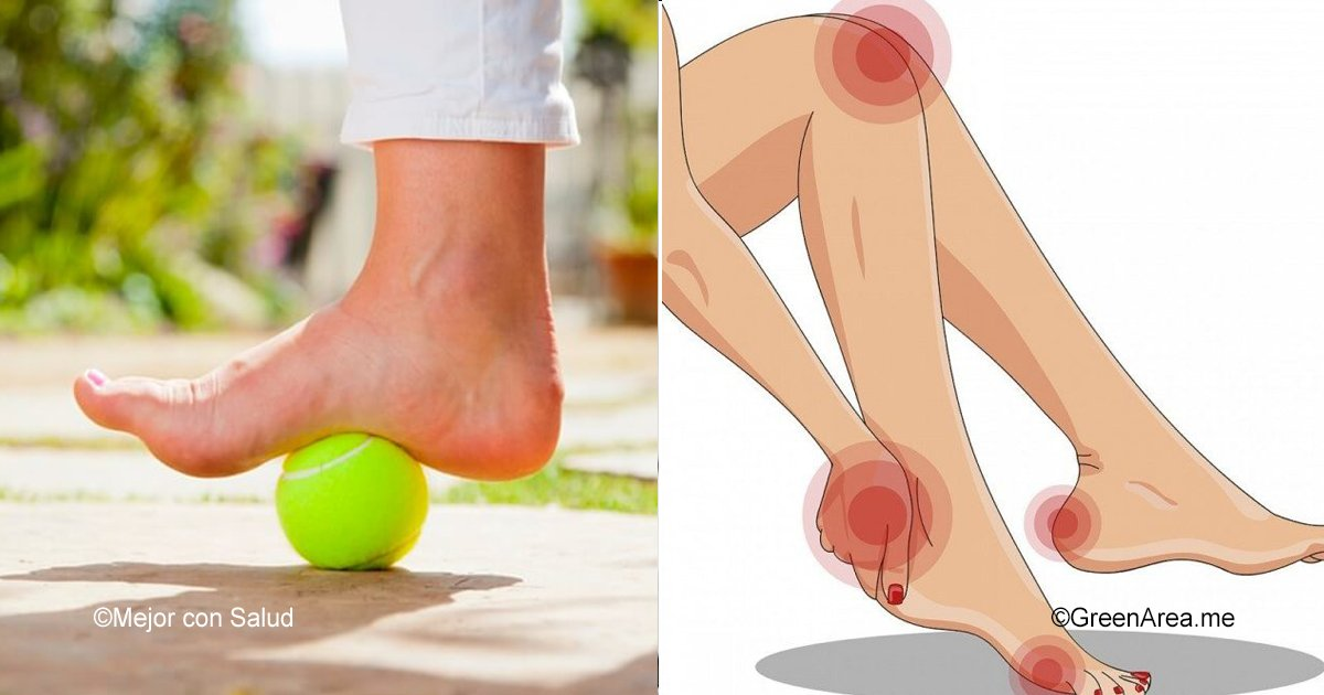 ejercicios.jpg?resize=300,169 - Estos 6 excelentes ejercicios te ayudarán a mejorar la condición de tus rodillas, cadera y pies