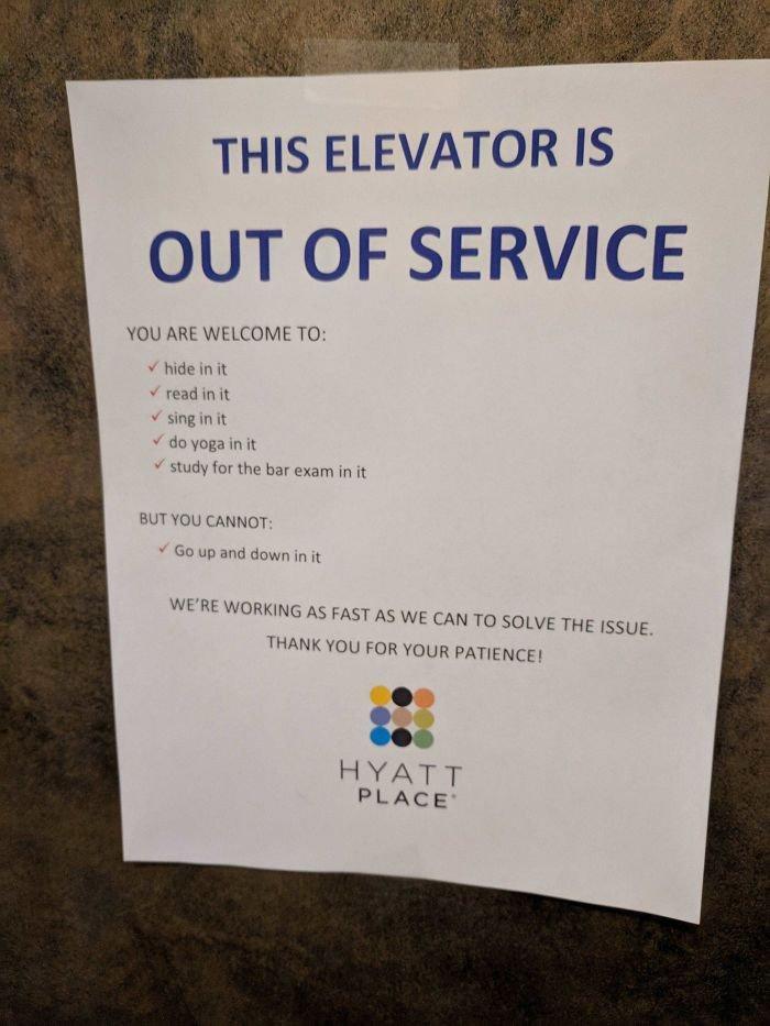 ascenseur-2