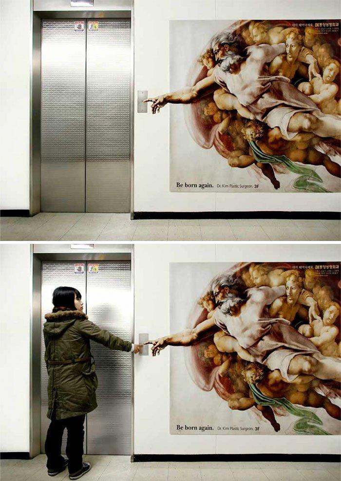 ascenseur-3