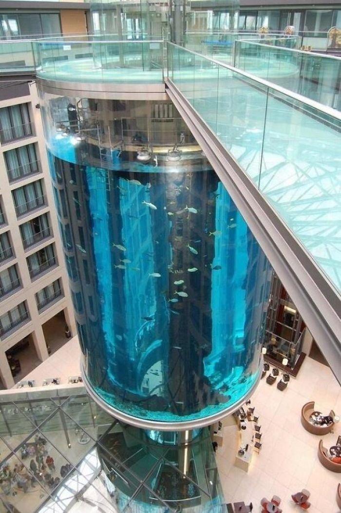ascenseur 4