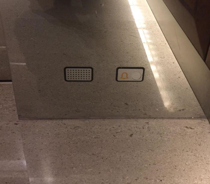 ascenseur-5