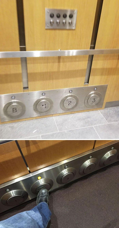 ascenseur-7