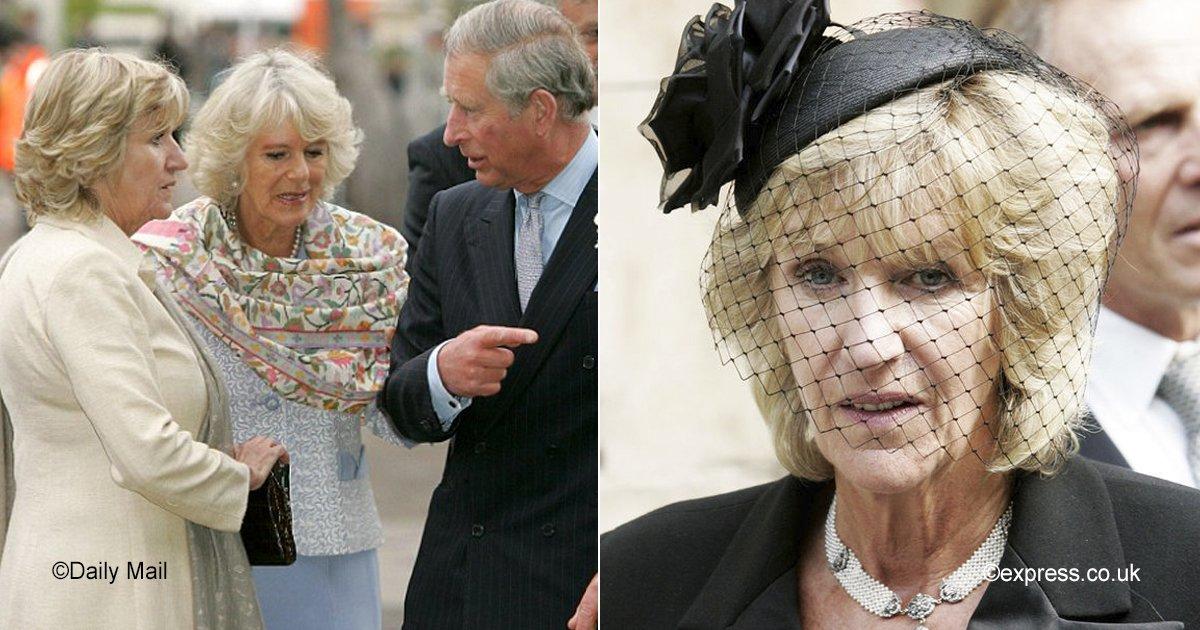 elliot.jpg?resize=300,169 - Esta es la verdad de la empleada del príncipe Carlos, se trata de la hermana de Camilla Parker