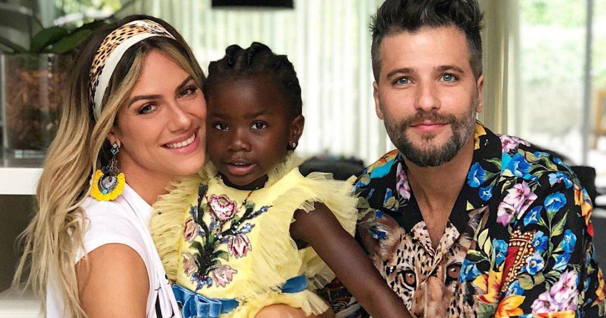 ewbank.png?resize=1200,630 - Giovanna Ewbank revela desejo de ter mais filhos com Gagliasso