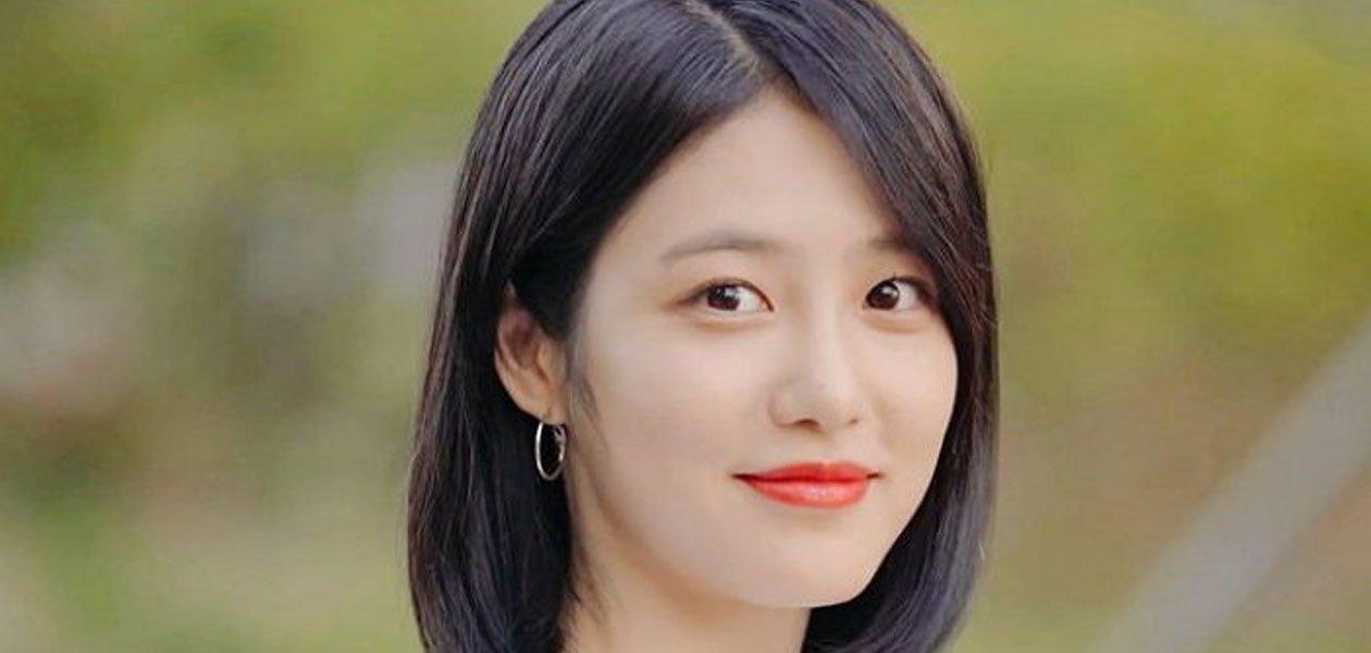fdgdfgsdgsdgsdg.jpg?resize=1200,630 - 웹드라마 '에이틴' 배우 신예은의 반전 고스펙 이력