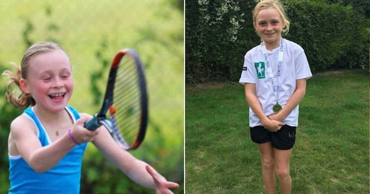 featured image 28.jpg?resize=300,169 - Britain's Top Ranked 9-Year-Old Tennis Prodigy Dies From Allergic Reaction To Dairy