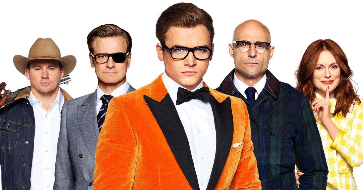 featured image 73.jpg?resize=636,358 - Kingsman 3 Official Release Date Set For November 2019