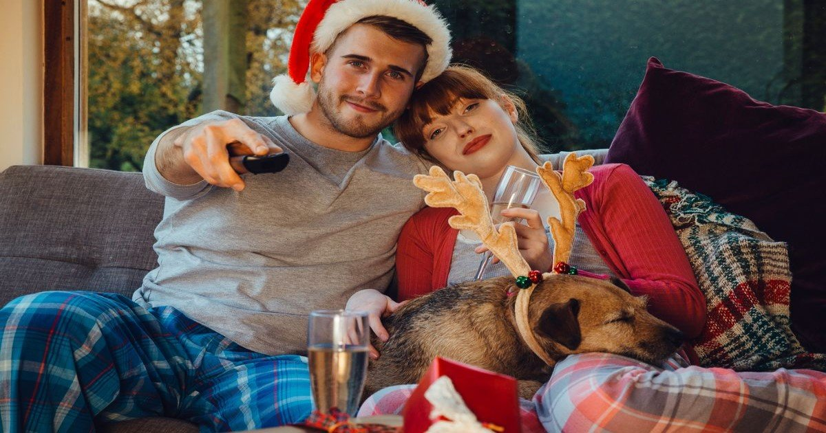 featured image 74.jpg?resize=412,232 - A 24/7 Christmas Movie Channel Has Been Launched To Make The Festive Season Even More Fun