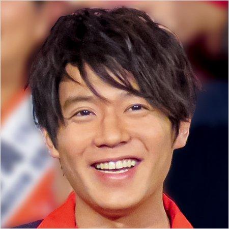 Image result for 小出恵介