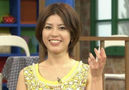 Image result for 神田愛花