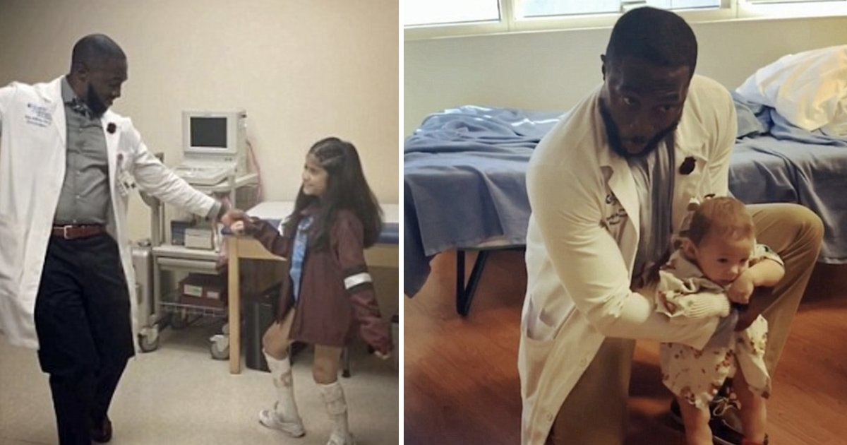 ghd.jpg?resize=300,169 - This 'Dancing Doc' Treats His Seriously Ill Children With Some Killer Moves