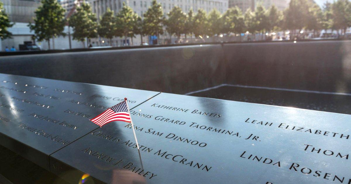 groundzero.png?resize=1200,630 - 1.100 vítimas do atentado às torres gêmeas ainda não foram identificadas