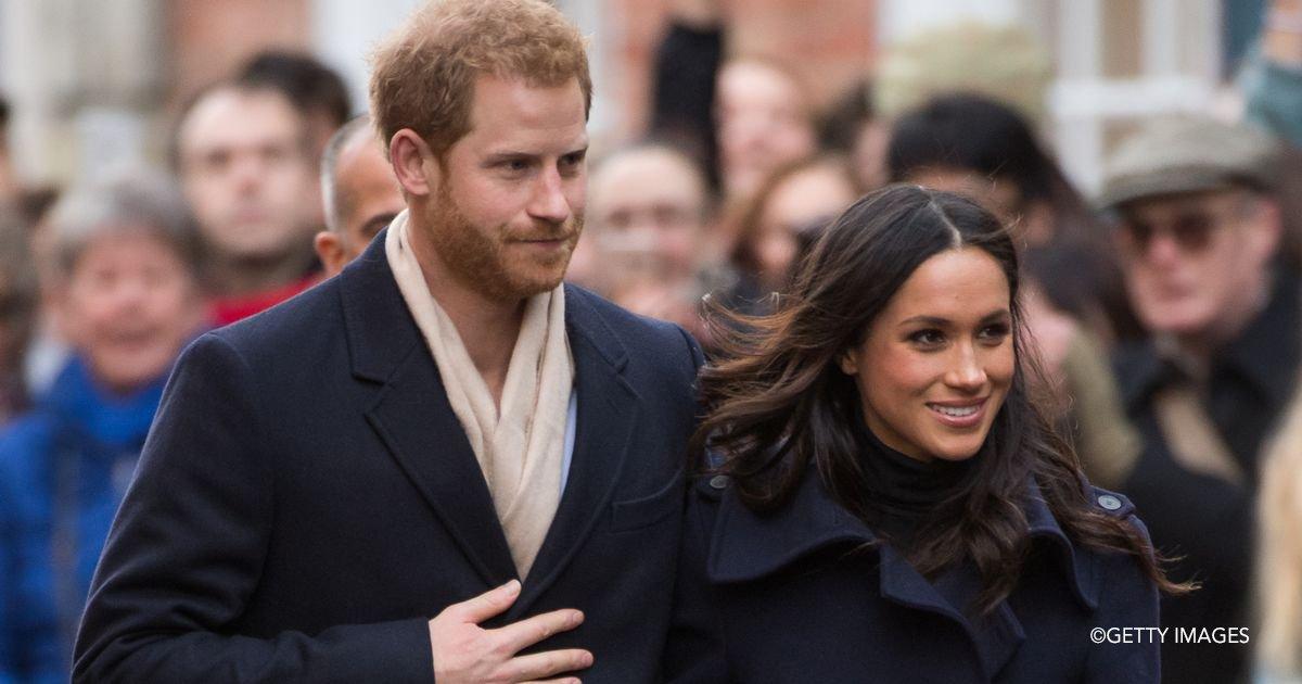 hasry.jpg?resize=300,169 - El príncipe Harry decidió abandonar la antigua tradición real de ir de cacería, todo por el amor a Meghan Markle