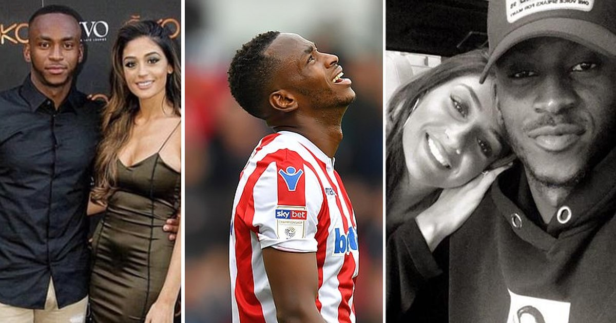 hdh.jpg?resize=636,358 - It Took Saido Berahino 2 Goals To Get A Hat-trick To His Name!