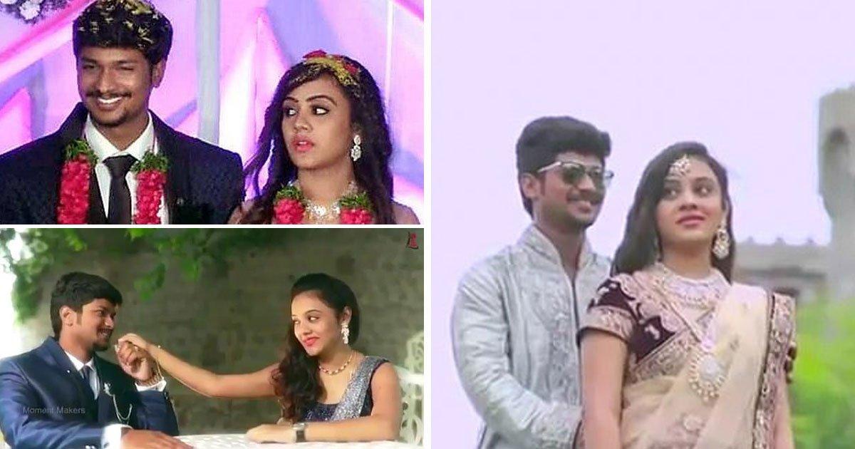 honour killing.jpg?resize=648,365 - Marido é atacado com um facão na frente de sua esposa grávida