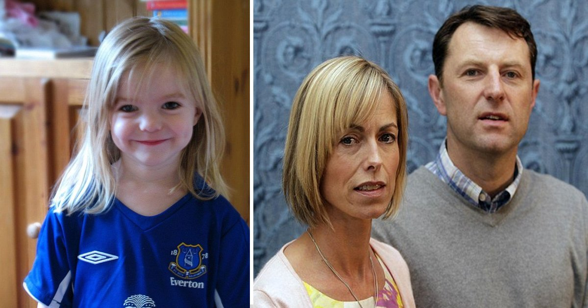 htw.jpg?resize=1200,630 - Madeleine Mccann Search: Search May End In Weeks Over Funding