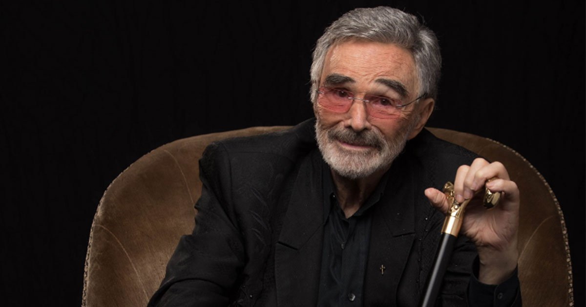 iconic movie star burt reynolds dies at the age of 82.jpg?resize=636,358 - Iconic Movie Star Burt Reynolds Dies At The Age Of 82