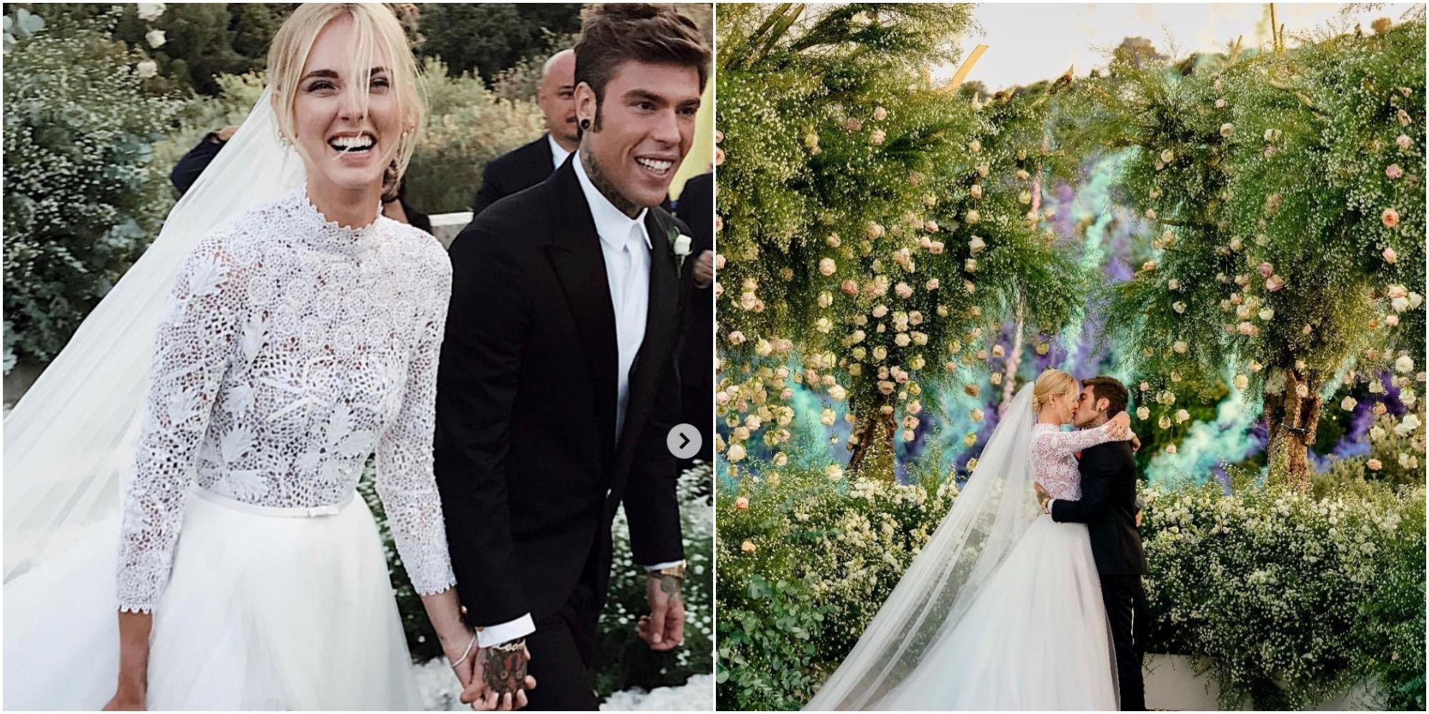 img 5b8d93ad5c5f5.png?resize=300,169 - 人氣部落客Chiara Ferragni夢幻婚禮比皇室還誇張!訂製婚紗、專機載客竟然還建摩天輪!