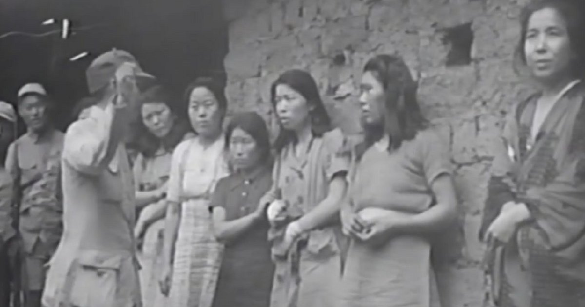 img 5ba021ed508ae.png?resize=300,169 - 전쟁 중 식량 보급 끊기자 '위안부' 살해한 뒤 인육 먹은 일본군