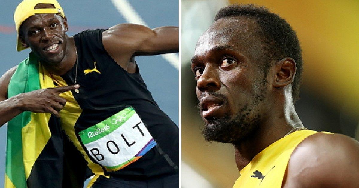 img 5ba111e9f16e3.png?resize=300,169 - '육상 남자 100m 세계 기록'에서 약물 복용 하지 않은 유일한 남성