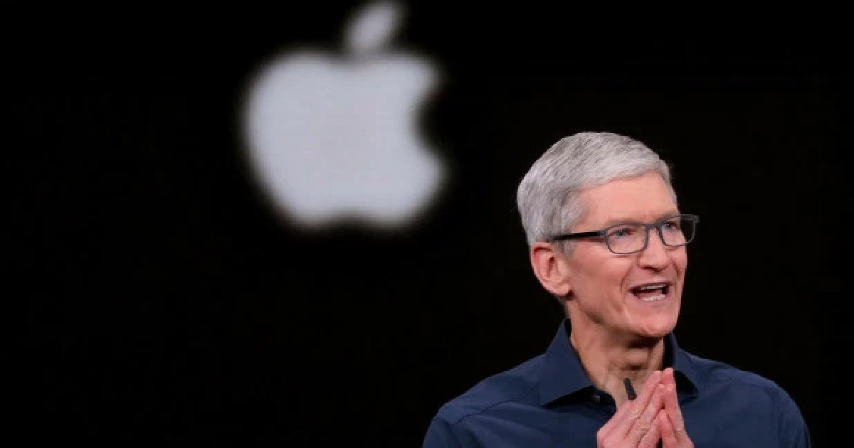 "img 5ba2d36ebb810.png?resize=648,365 - 팀 쿡 ""아이폰 안 비싸다. 하루 1달러에 불과"""