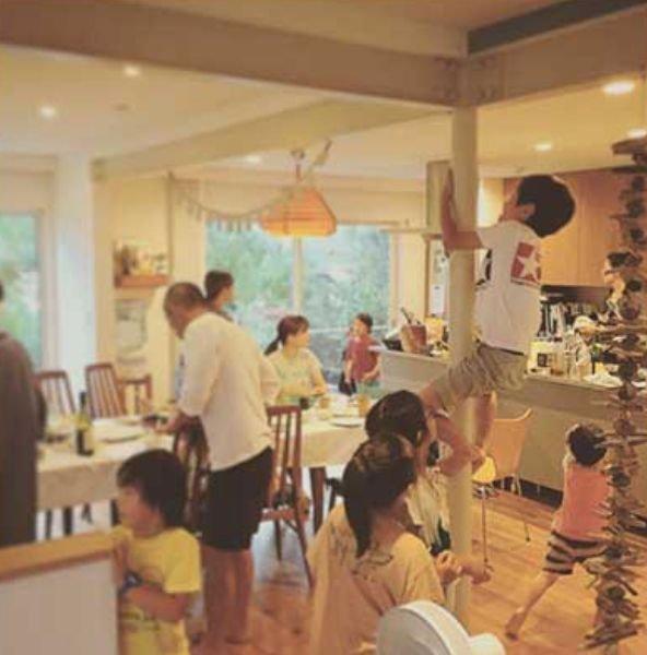板谷由夏 自宅の場所에 대한 이미지 검색결과