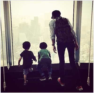 板谷由夏 子供에 대한 이미지 검색결과