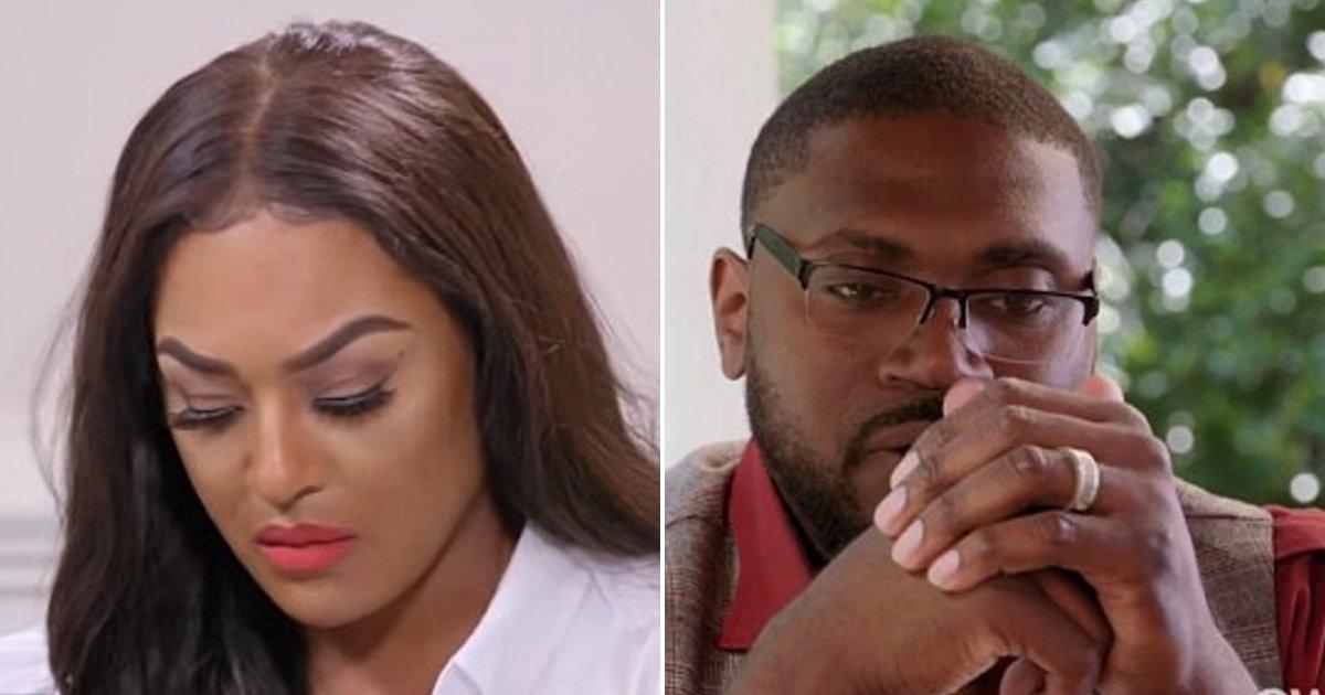 jason4.png?resize=412,275 - Esposa de Jason Maxiell abandona entrevista depois que ele admite ter dormido com mais de 50 mulheres durante o casamento