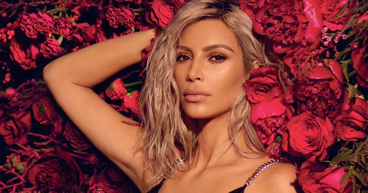 kim kardashian 1.jpg?resize=1200,630 - Aqui está o que Kim Kardashian tem a dizer sobre seu suposto caso com Drake