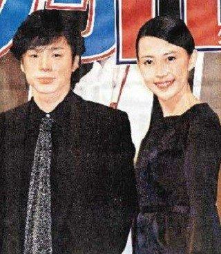 木村佳乃 結婚에 대한 이미지 검색결과